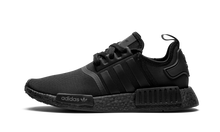 Load image into Gallery viewer, Adidas NMD R1 Triple Black 2019 - Street Peek