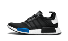 Load image into Gallery viewer, Adidas NMD Runner - Street Peek