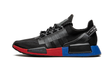 Load image into Gallery viewer, Adidas NMD V2 Core Black Carbon - Street Peek