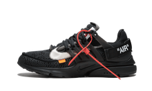 Load image into Gallery viewer, Nike Nike Air Presto 'Off-White Polar Opposites Black' - Street Peek