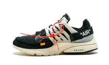 Load image into Gallery viewer, Nike Nike Air Presto 'Off-White The Ten' - Street Peek