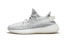 Load image into Gallery viewer, Adidas Yeezy Yeezy Boost 350V2 'Static' - Street Peek