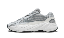 Load image into Gallery viewer, Adidas Yeezy Boost 700 'Static' - Street Peek