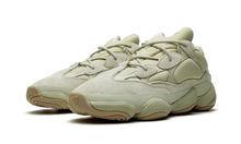 Load image into Gallery viewer, Adidas Yeezy Boost 500 'Stone' - Street Peek