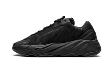 Load image into Gallery viewer, Adidas Yeezy Boost 700 'Triple Black' - Street Peek