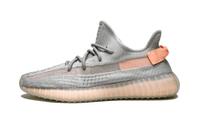 Load image into Gallery viewer, Adidas Yeezy Boost 350V2 'True Form' - Street Peek