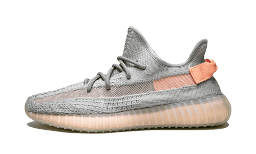 Adidas Yeezy Boost 350V2 'True Form' - Street Peek