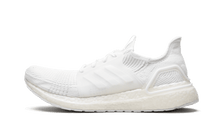 Load image into Gallery viewer, Adidas UltraBoost 19 Triple White-Youth - Street Peek