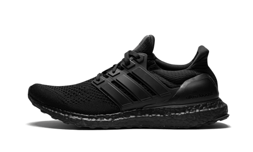 Adidas UltraBoost LTD - Street Peek