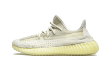Load image into Gallery viewer, Adidas Yeezy Boost 350v2 'Natural' - Street Peek