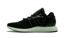 Load image into Gallery viewer, Adidas Y-3 Runner 4D - Street Peek