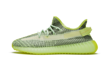 Load image into Gallery viewer, Adidas Yeezy Yeezy Boost 350V2 'Yeezreel' - Street Peek