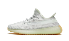 Load image into Gallery viewer, Adidas Yeezy Boost 350V2 'Yeshaya' - Street Peek