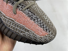 Load image into Gallery viewer, Yeezy Boost 350V2 'Ash Stone'