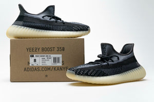 Yeezy Boost 350V2 'Carbon'