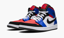 Load image into Gallery viewer, Air Jordan 1 Mid 'TOP 3' - Street Peek