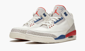 Air Jordan 3 'International Flight'