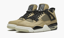 Load image into Gallery viewer, Jordan Air Jordan 4 'Mushroom' - Street Peek