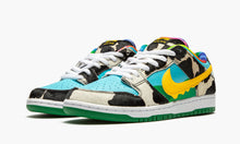 Load image into Gallery viewer, Nike SB Dunk Low 'Ben & Jerry's' - Street Peek
