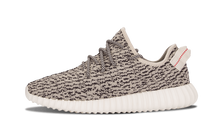Load image into Gallery viewer, Adidas Yeezy V1 'Turtle Dove' - Street Peek