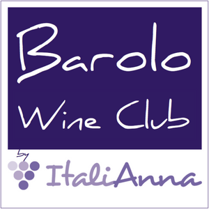 Barolo Wine Club