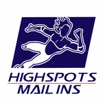 Highspots Mail In Option (PLEASE READ DESCRIPTION)