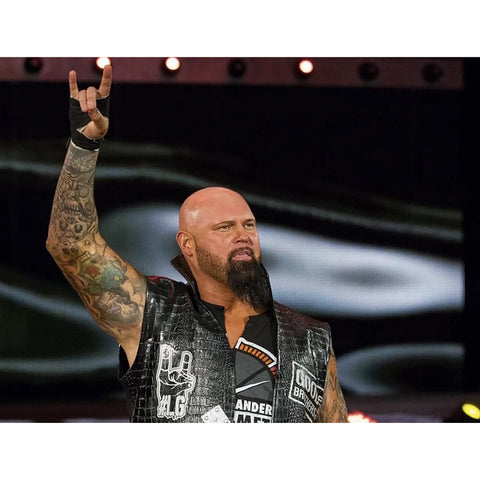 Gallows Too Sweet Promo