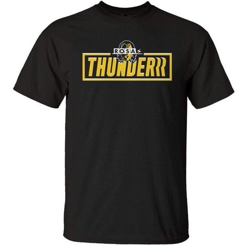 Thunder Rosa Power T Shirt