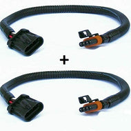 Camaro Firebird O2 Sensor Extension Harness 24