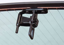 Load image into Gallery viewer, C4 Corvette Rear Window Hatch Vent Coupe Fits: 84 thru 96 Coupe Corvettes