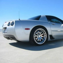 "Load image into Gallery viewer, C5 Corvette ZO6 Antenna Short Mast 14"" inches Fits: 99 through 04 Z06 and FRC Corvettes Only"