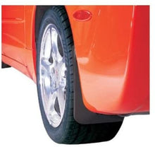 Load image into Gallery viewer, C5 Corvette Rear Fender Guards by Altec Fits: All 97 thru 04 Corvettes