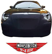 Load image into Gallery viewer, Chrysler 300 NoviStretch Front Bra High Tech Stretch Mask Fits: All 2005 + Later