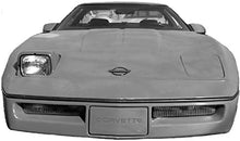 Load image into Gallery viewer, C4 Corvette Headlight Replacement Small Gear Fits: 84 thru 87 Corvettes