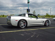 Load image into Gallery viewer, C5 Corvette Performance Lowering Kit Fits: All 97 thru 04