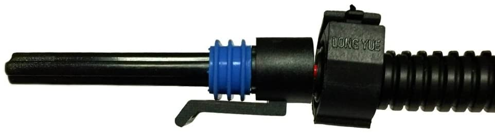 Camaro Firebird OPTISPARK Distributor 24