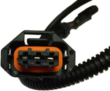 "Load image into Gallery viewer, C5 C6 Corvette LS1 LS2 Upgrade Harness to Allow LS3 MAP Sensor 24"" MAP0003-24-1"