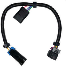 Load image into Gallery viewer, C5 Corvette LS1 to LS2 Throttle Body Adapter Harness GMADP0099