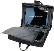 Load image into Gallery viewer, C3 Corvette T-TOP Storage Bag Suitcase with Carry Handle Fits: 68 thru 82