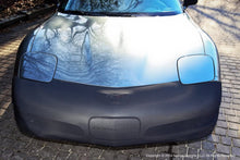 Load image into Gallery viewer, C5 Corvette NoviStretch Front Bra High Tech Stretch Mask Fit: All 1997 thru 2004