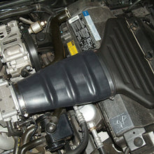 Load image into Gallery viewer, C4 Corvette Smooth Air Intake Coupler Hose Fits: 90 through 93 Corvettes