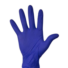 Load image into Gallery viewer, Aurelia Sonic® Nitrile Gloves - CASE (3,000 pieces*)