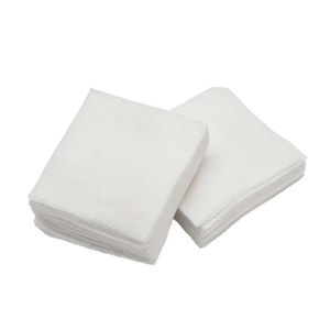 "Premium Gauze 2"" x 2"" (5,000 pieces)"