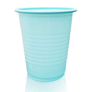 Disposable Cups 5oz - CASE (1,000 Cups)
