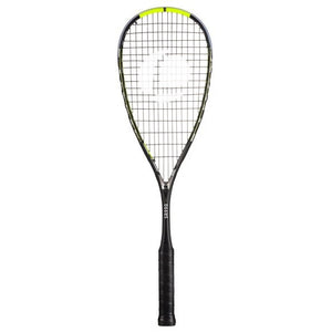 Squash Racket 4.8 oz SR 990 Power