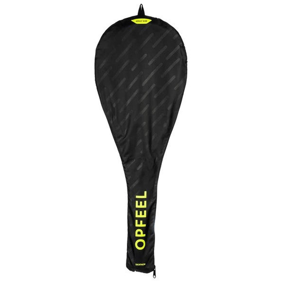 Squash Protective Racket Cover SL 100