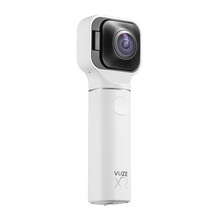 Load image into Gallery viewer, Vuze XR 3D VR & 360 Camera