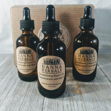 Load image into Gallery viewer, Beard Oil - Frankincense & Myrrh