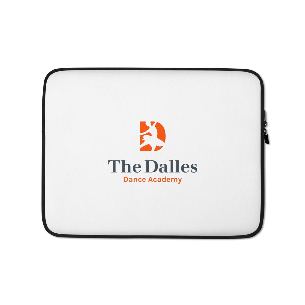 Laptop Sleeve - The Dalles Dance Academy