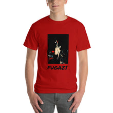 Load image into Gallery viewer, Fugazi - Men's T-Shirt